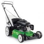 Lawn Boy 10736 Gas Lawn Mower 8
