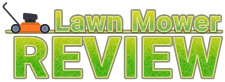 Best Lawn Mower Reviews, Ratings & More