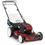 Toro Recycler 20339 Smartstow Lawn Mower 1