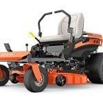 Ariens Zoom 42 915213 Zero Turn Riding Lawn Mower 3