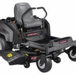 Troy Bilt Mustang XP Zero Turn