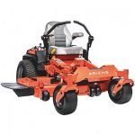 ariens company apex lawn tractor zero turn radius hp engine