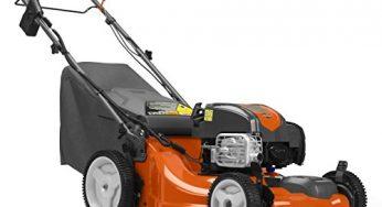 Cub Cadet XT1 Enduro Series Gas Riding Lawn Mower Review