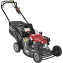 Honda HRC 649221 Hydro Self-Propelled Gas Lawn Mower w/ RotoStop Review