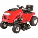 Yard Machines 13AB775S000 42″ Riding Lawn Mower Review