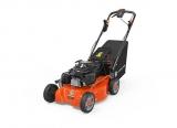 Ariens Razor 911175 Self-Propelled Gas Lawn Mower Review