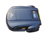 Kohstar S520 Robot Lawn Mower Review
