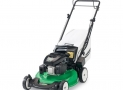 Lawn-Boy 17734 21″ Self-Propelled Gas-Powered Lawn Mower Review