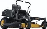 Poulan Pro P46ZX Briggs V-Twin Pro 22 HP Zero Turn Riding Lawn Mower Review