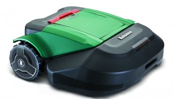 Robomow RS630 Robotic Lawn Mower Review