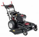 Troy-Bilt WC33 Zero-Turn 33″ Self Propelled Gas Lawn Mower Review