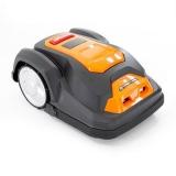 Yardforce SA600H Robot Lawn Mower Review