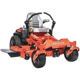 Ariens APEX 60 Zero Turn Riding Lawn Tractor Review