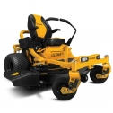 Cub Cadet 17AZEAC5010 ZT3 60 Ultima Zero-Turn Riding Mower Review