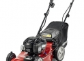 Jonsered L2621 21″ 163cc Briggs & Stratton 3-in-1 Walk Behind Self-Propelled Lawn Mower Review