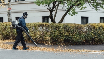 Best Leaf Blower Reviews for 2020