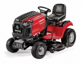 Troy-Bilt Super Bronco 50 XP 679cc Engine Lawn Tractor Review
